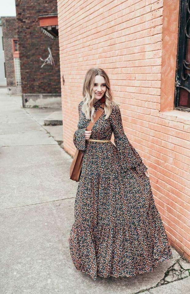 انواع-القماش-الصيفي-لتفصيل-الفساتين-2019- (1)