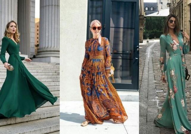 انواع-القماش-الصيفي-لتفصيل-الفساتين-2019- (2)