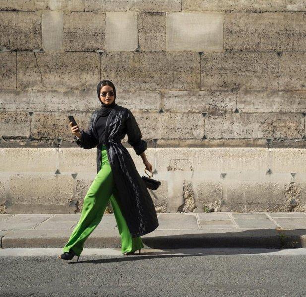 بنطلون-واسع-كلوش-مع -الحجاب-2019- (5)
