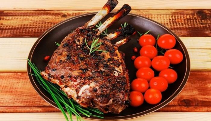 تتبيل-اللحم-المشوي- (1)