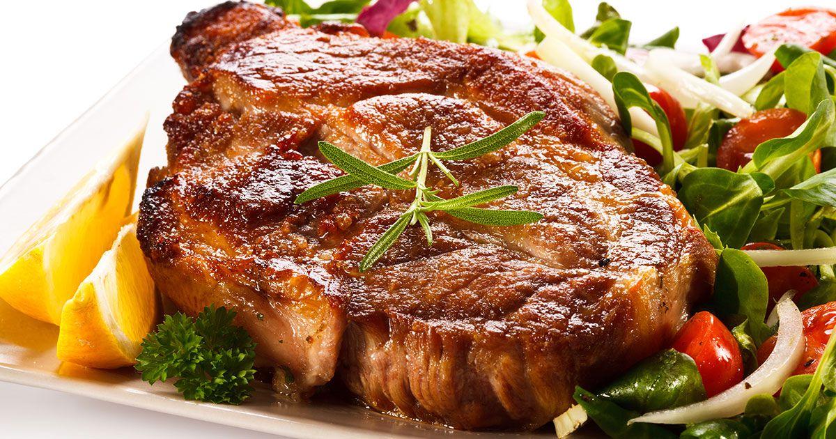 تتبيل-اللحم-المشوي- (5)