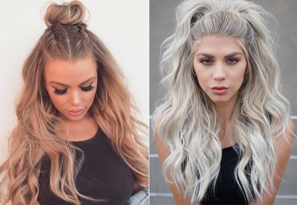 تسريحات-شعر-طويل-ويفى- (12)