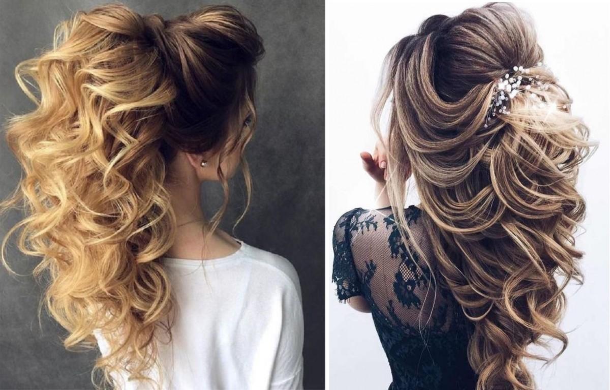 تسريحات-شعر-طويل-ويفى- (2)