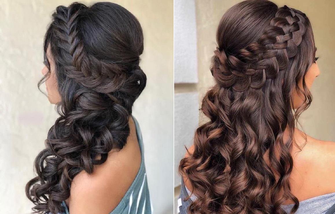 تسريحات-شعر-طويل-ويفى- (3)