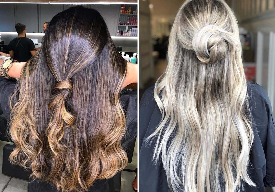 تسريحات-شعر-طويل-ويفى- (4)