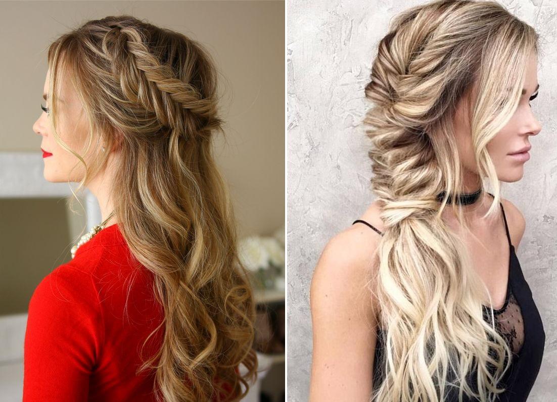 تسريحات-شعر-طويل-ويفى- (5)
