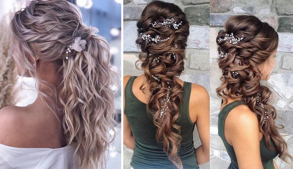 تسريحات-شعر-طويل-ويفى- (6)