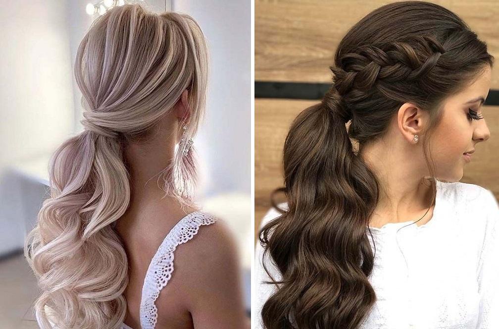 تسريحات-شعر-طويل-ويفى- (7)