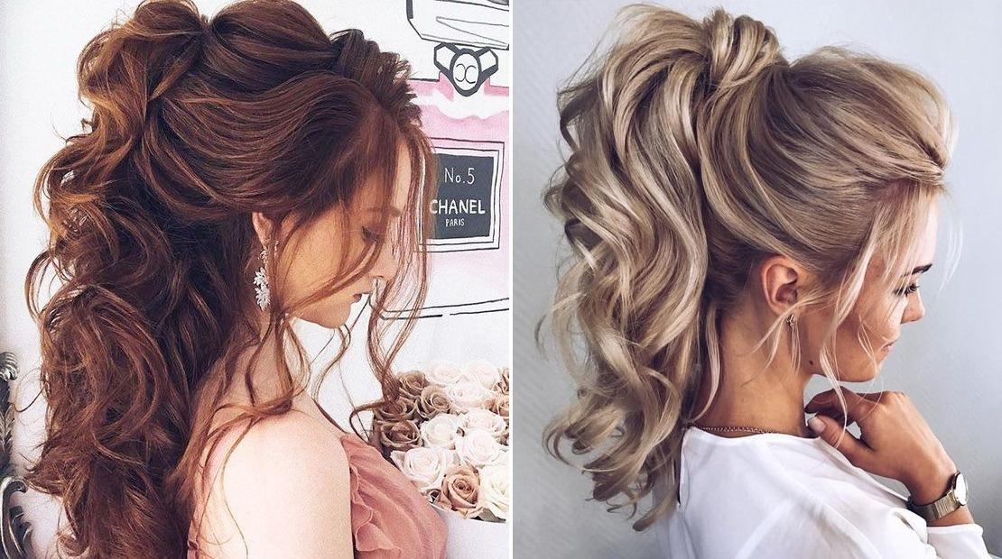 تسريحات-شعر-طويل-ويفى- (8)