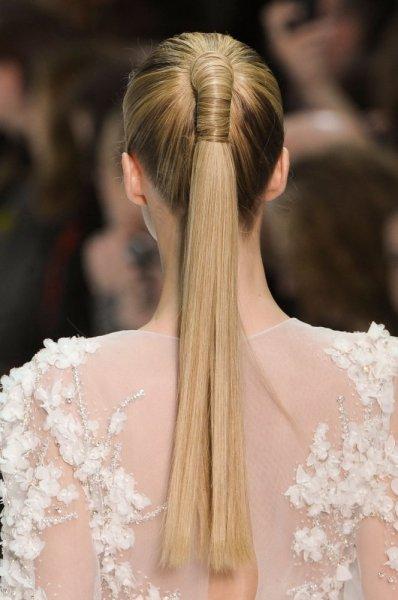 تسريحات-شعر-للعروس- (3)