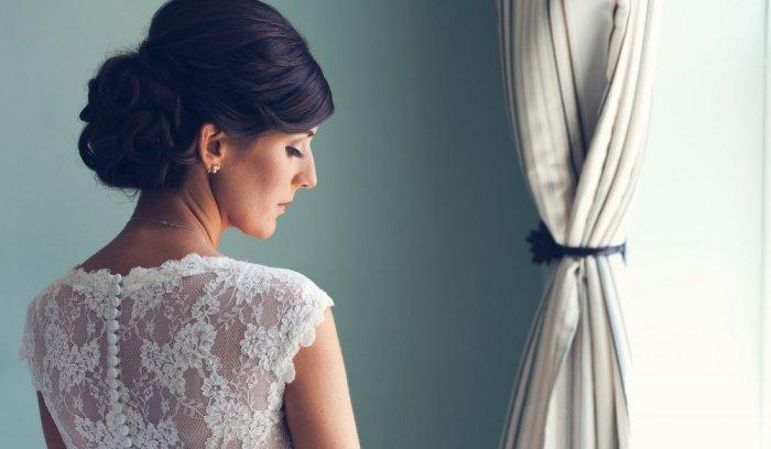 تسريحات-شعر-للعروس- (4)