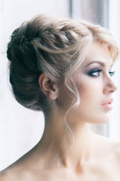تسريحات-شعر-للعروس- (5)