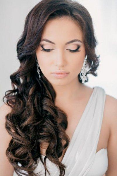 تسريحات-شعر-للعروس- (6)