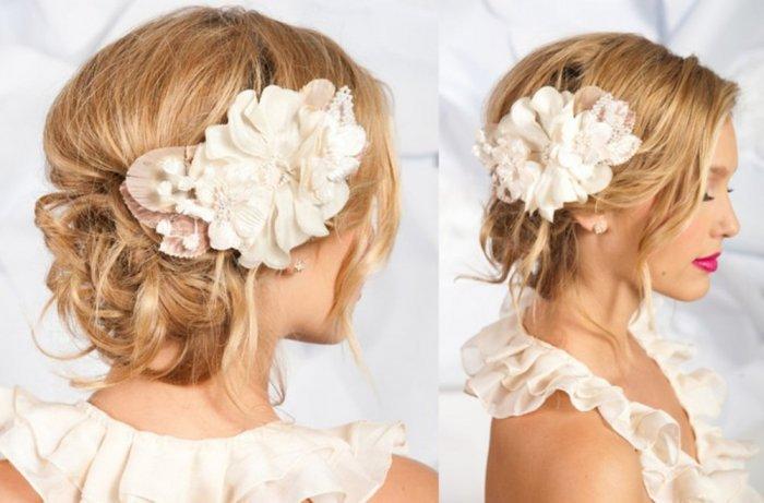 تسريحات-شعر-للعروس- (9)