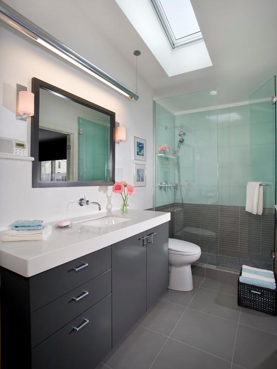 تشكيلات-سيراميك-حمامات