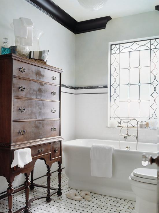 تصاميم-سيراميك-حمامات