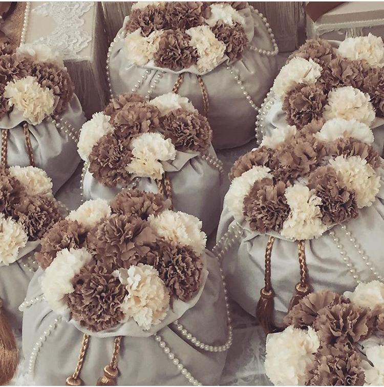تغليف-دبش-العروس-بالصور- (1)