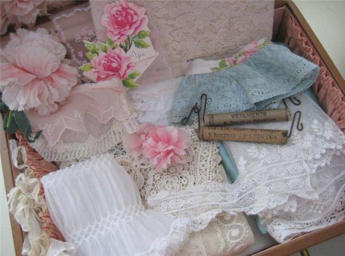 دبش-العروس-من-الالف-الى-الياء- (1)