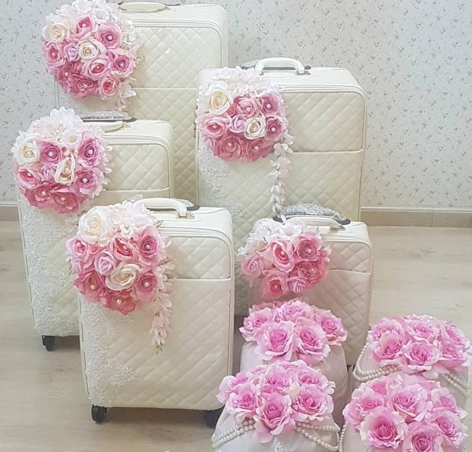 دبش-العروس-من-الالف-الى-الياء- (10)