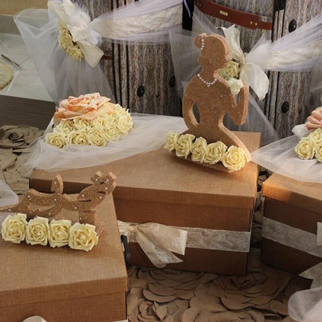دبش-العروس-من-الالف-الى-الياء- (12)