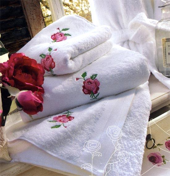 دبش-العروس-من-الالف-الى-الياء- (4)