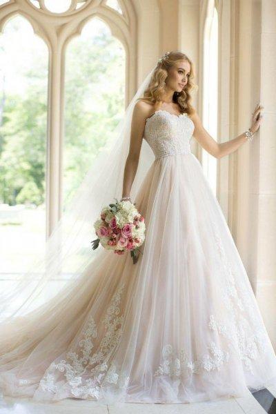 دبش-العروس-من-الالف-الى-الياء- (7)