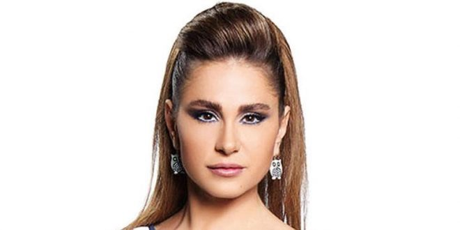 انضمام الممثل اللبناني عادل كرم و الممثلة السورية ديما قندلفت الى فريق عمل الهيبة 4