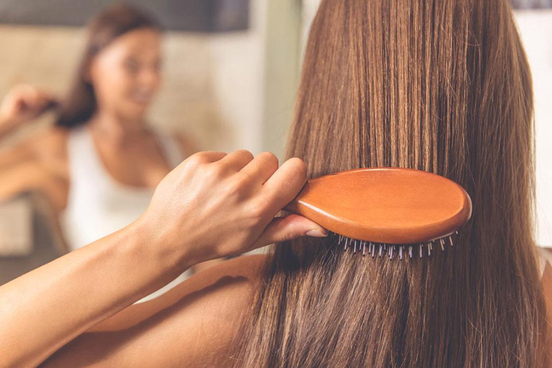 علاج-تساقط-الشعر- (1)