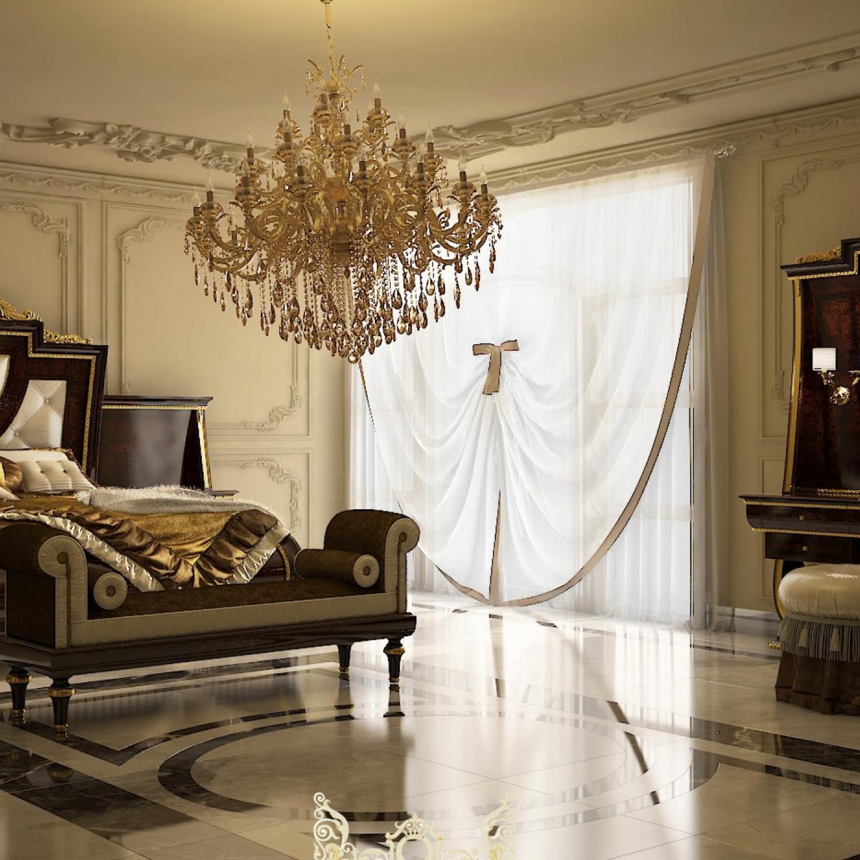 غرف_نوم_ذهبية2