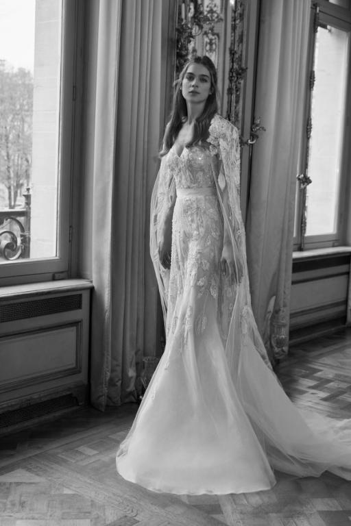 فساتين-زفاف-٢٠١٩-ايلي-صعب-