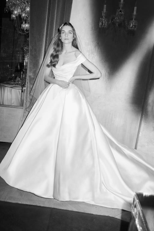 فساتين-زفاف-٢٠١٩-ايلي-صعب- (1)