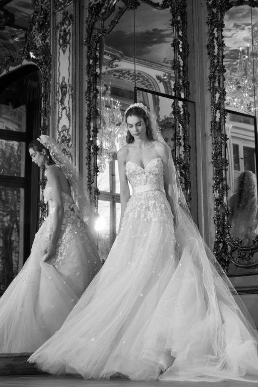 فساتين-زفاف-٢٠١٩-ايلي-صعب- (10)