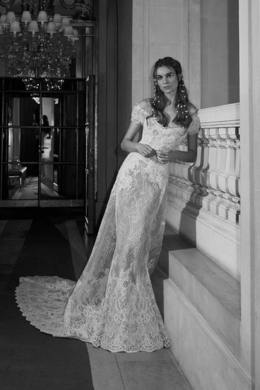 فساتين-زفاف-٢٠١٩-ايلي-صعب- (14)