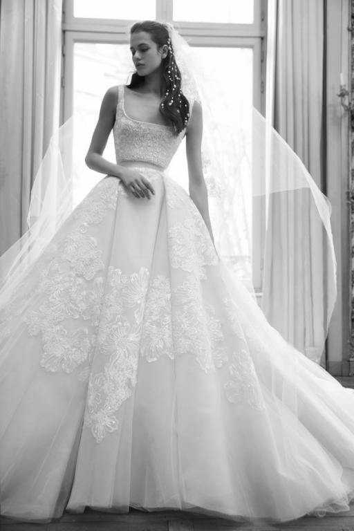 فساتين-زفاف-٢٠١٩-ايلي-صعب- (15)