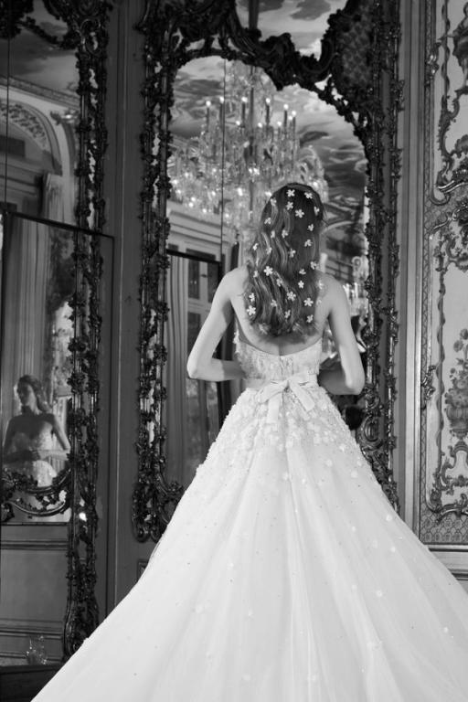 فساتين-زفاف-٢٠١٩-ايلي-صعب- (16)