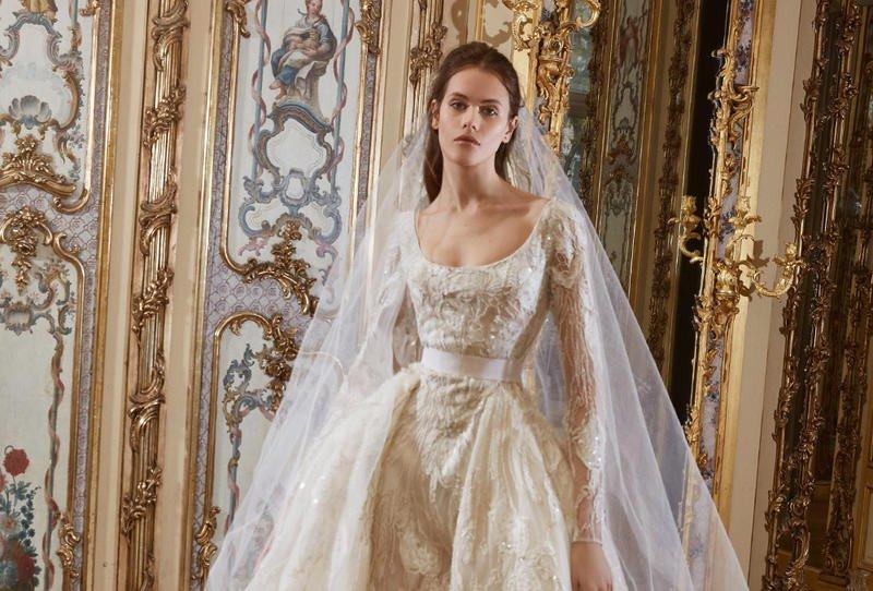 فساتين-زفاف-٢٠١٩-ايلي-صعب- (18)
