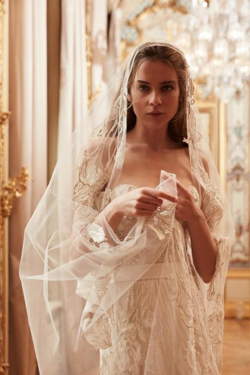فساتين-زفاف-٢٠١٩-ايلي-صعب- (3)