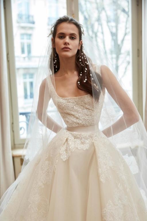 فساتين-زفاف-٢٠١٩-ايلي-صعب- (4)
