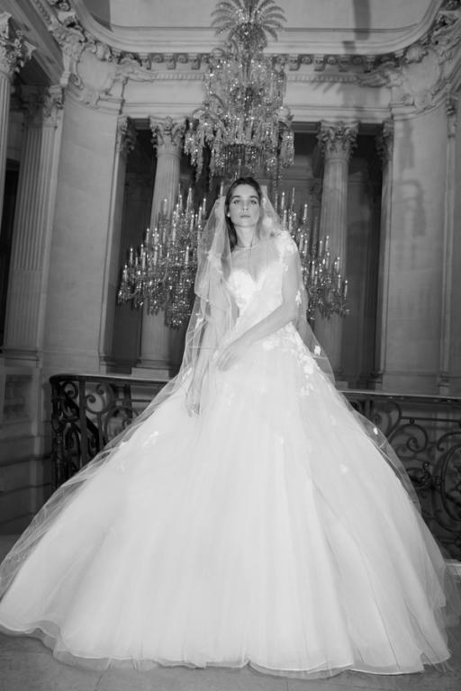 فساتين-زفاف-٢٠١٩-ايلي-صعب- (7)