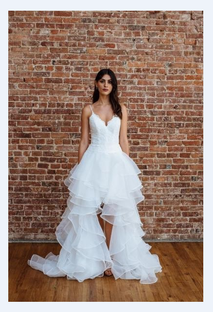 فساتين-زفاف-2019-قصيرة-من-الامام-وطويل-من-الخلف- (12)