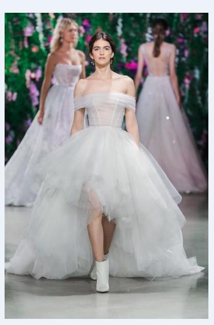 فساتين-زفاف-2019-قصيرة-من-الامام-وطويل-من-الخلف- (3)