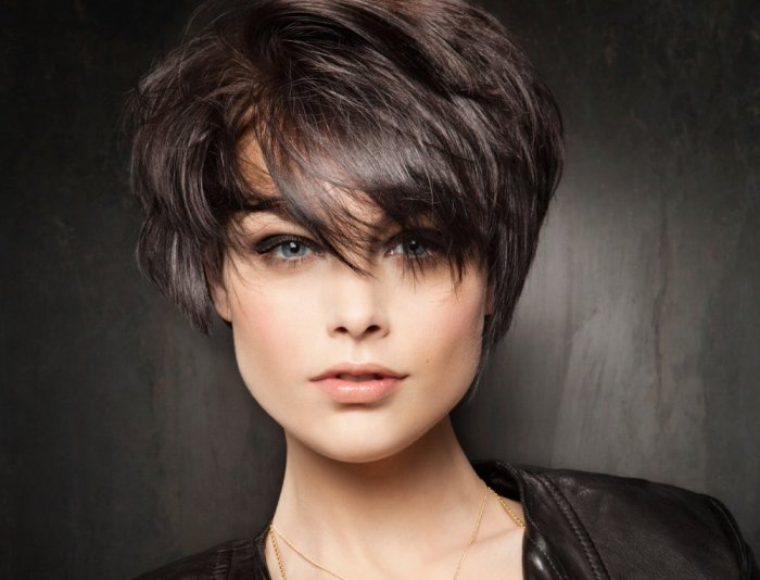 قصات-شعر-قصير-مدرج-فرنسي- (14)