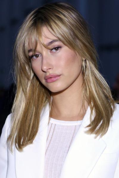 قصات-شعر-متوسط-الطول- (15)