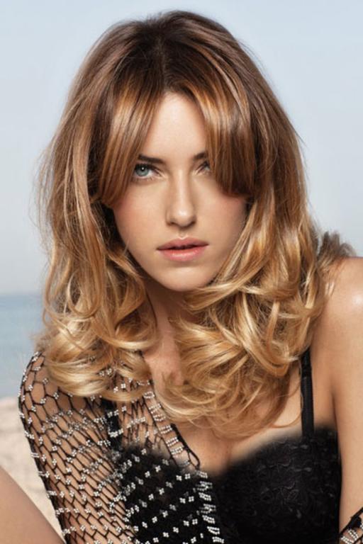 قصات-شعر-متوسط-الطول- (16)