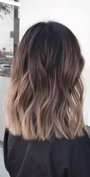 قصات-شعر-متوسط-الطول- (7)