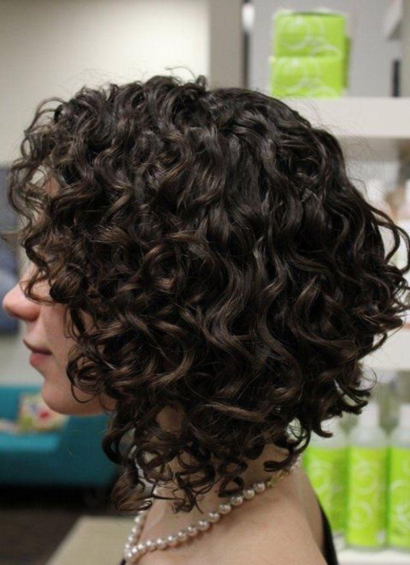 قصات-شعر-مدرج- متوسط-الطول- (10)