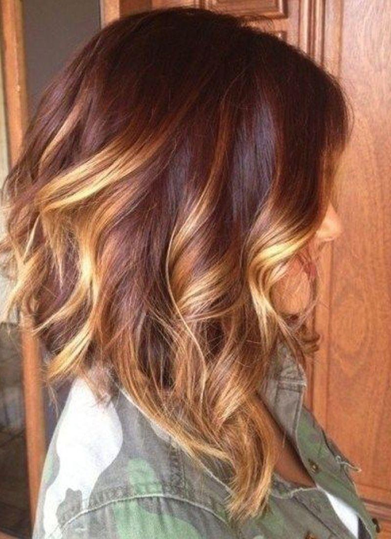 قصات-شعر-مدرج- متوسط-الطول- (3)