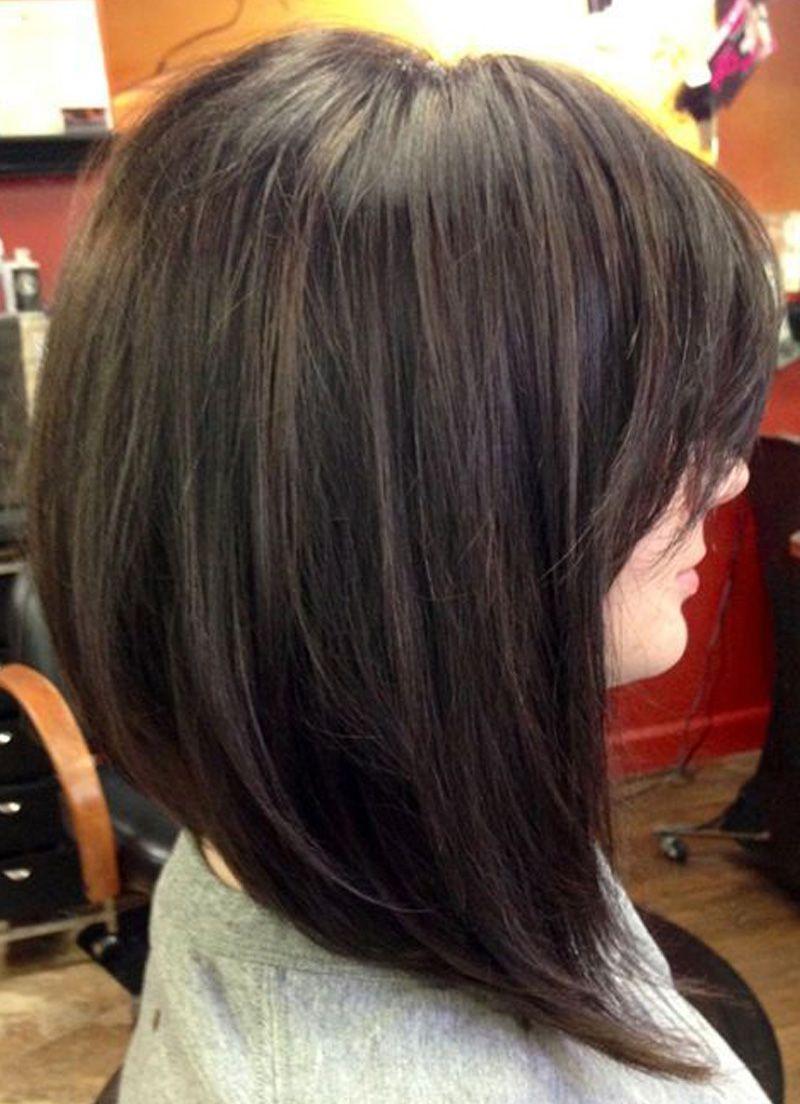 قصات-شعر-مدرج- متوسط-الطول- (4)