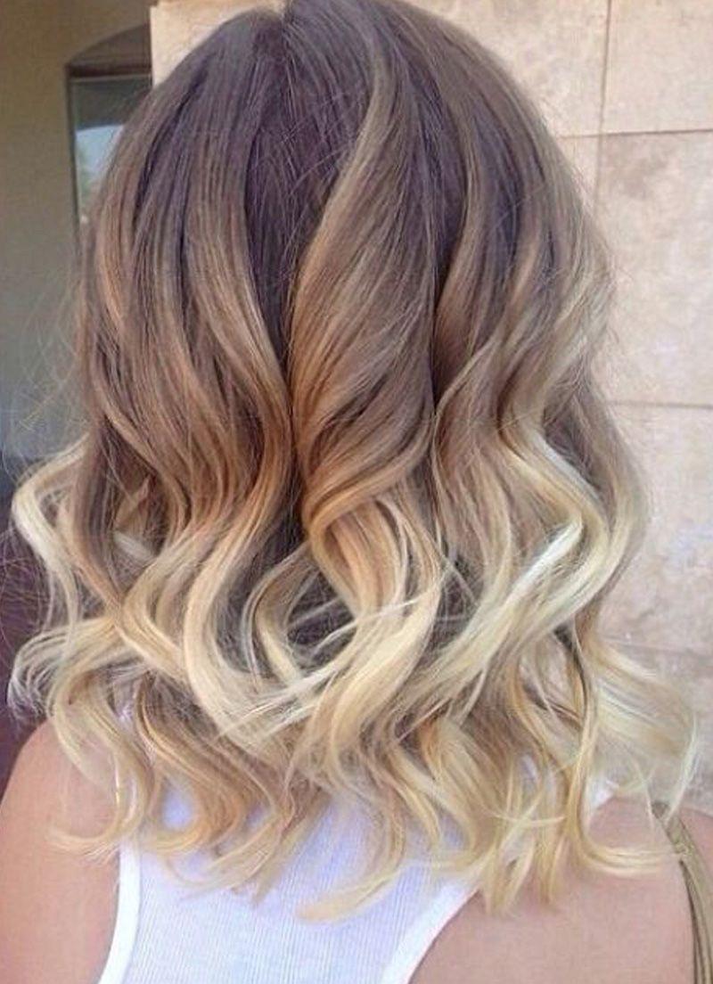 قصات-شعر-مدرج- متوسط-الطول- (6)