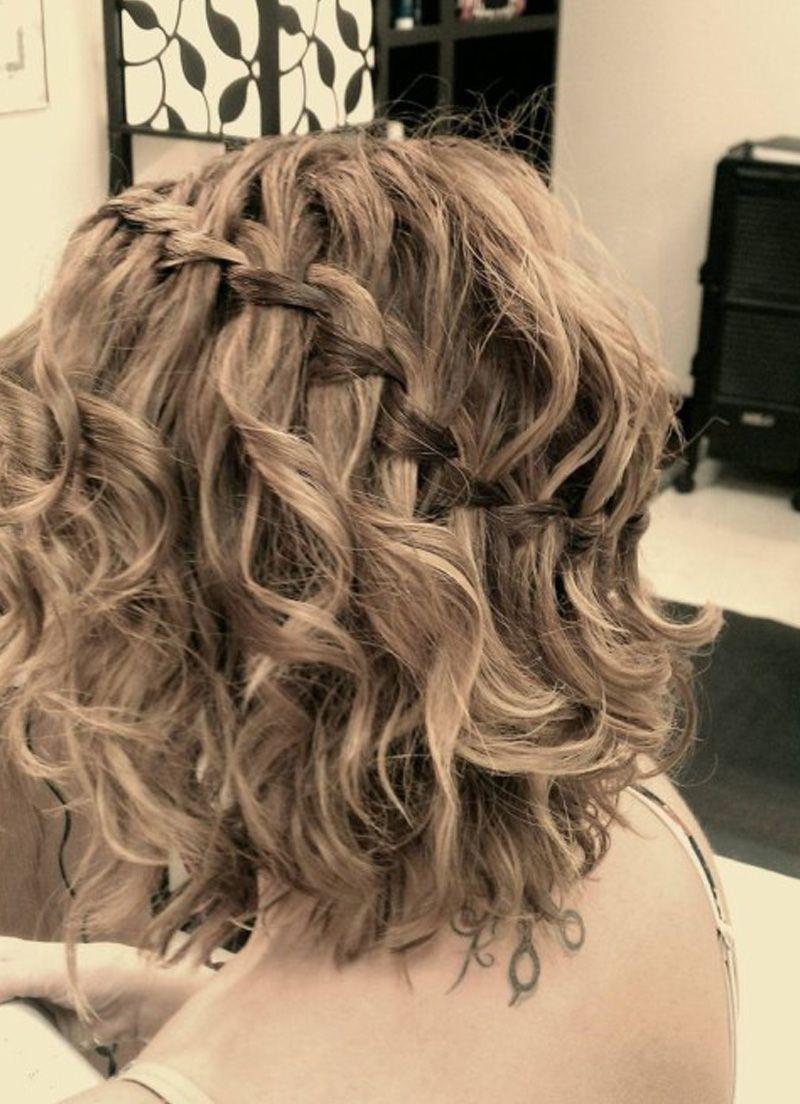 قصات-شعر-مدرج- متوسط-الطول- (7)